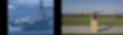 Screen Shot 2020-01-13 at 2.12.20 PM.png