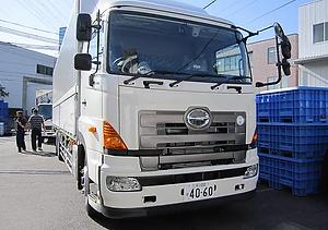 Truck.webp