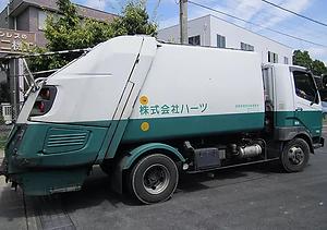 G Truck.webp