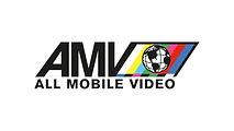 AMV_Logo.jpg