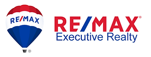 Remax Ex2.png