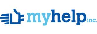 MyHelp_web_logo1.jpg