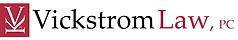 Vickstrom logo.png