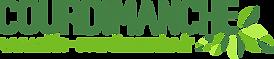 1200px-Logo_Courdimanche.svg.png