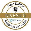 RNCP niv 5.jpg