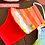 Thumbnail: Fabric Scrap Masks