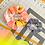 Thumbnail: Big Scrunchies