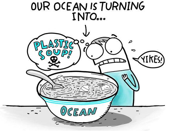 Ocean_plastic_soup_seamonkeyproject.jpg