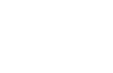 Sydney's Ocean Plastic Series at The Sea Monkey Project