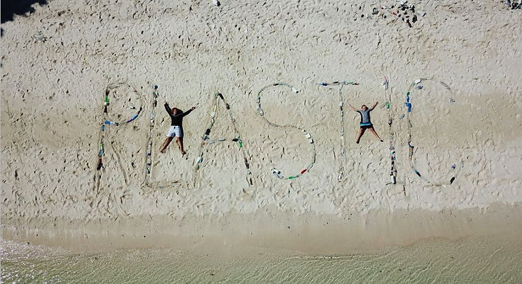 sea_monkey_project_ocean_plastic_educati