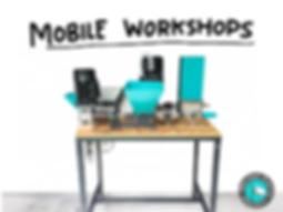 precious_plastic_workshops.jpg