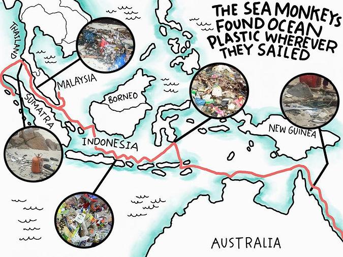 Ocean_plastic_seamonkeys_sail.jpg