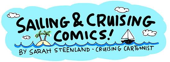 sarah_steenland_sailing_cruising.jpg