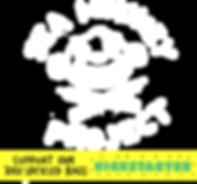 seamonkey_project-kickstarter.png