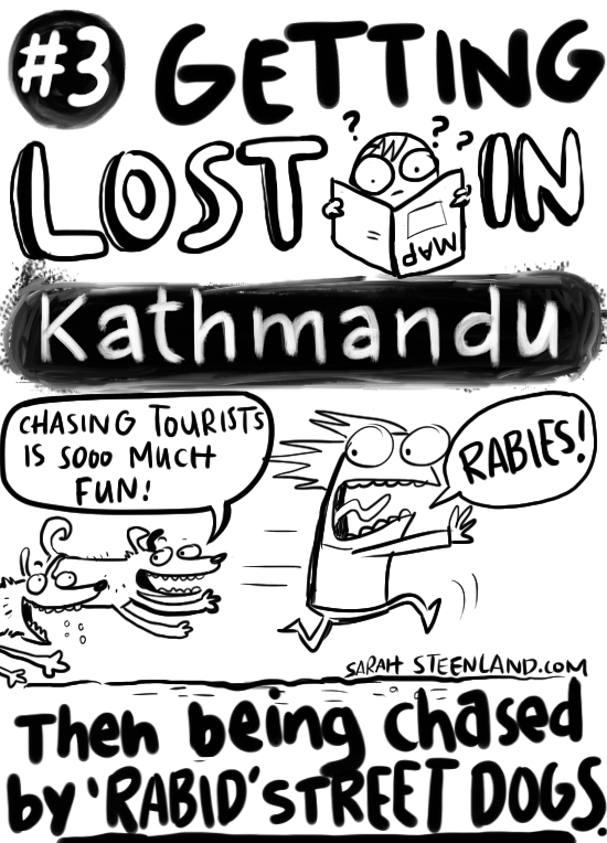 sailing bog, travel blog, children's book illustrator, freelance artist, sarah steenland