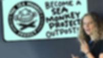 sea_monkey_project_franchise.jpg