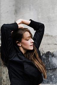 Kaitlin Bell