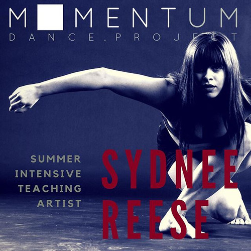 SUMMER INTENSIVE 2018 - Teaching Artist