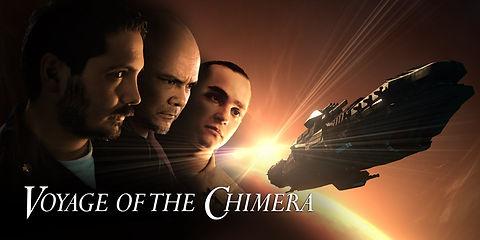Voyage of the Chimera.jpg
