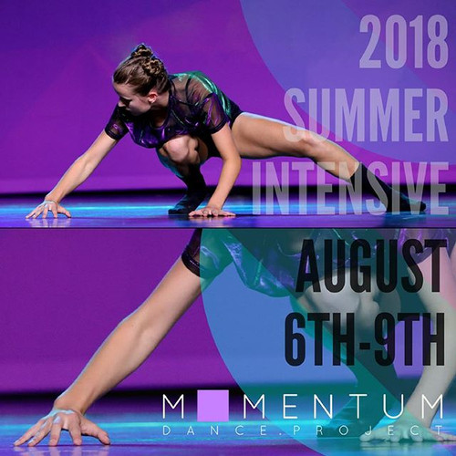 ..._MOMENTUM DANCE PROJECT_SUMMER INTENS