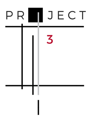 PROJECT 3 LOGO.png