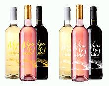 TEST_Paket_Produktbilder_6flaschen.jpg