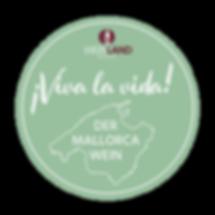 Button_Viva_la_Vida_Webseite.png
