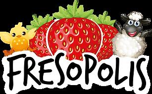 Fresopolis_Logo.png