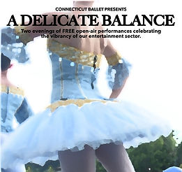 a_delicate_balance_flyer.jpg