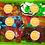 Thumbnail: BIG Box of Gummis
