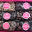 Thumbnail: BIG Box of Chocolates
