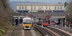 Railway environment, Willesden Green.png