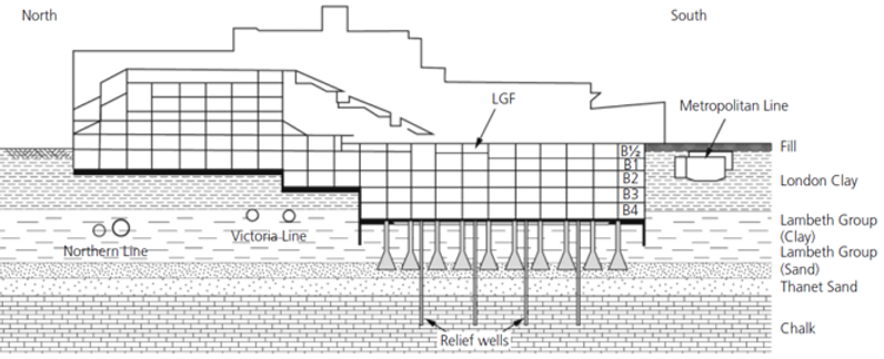 Fig.4a.png