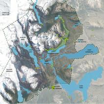 Reserva Cerro Paine