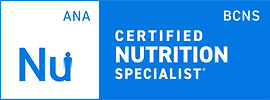 American Nutritionist Association