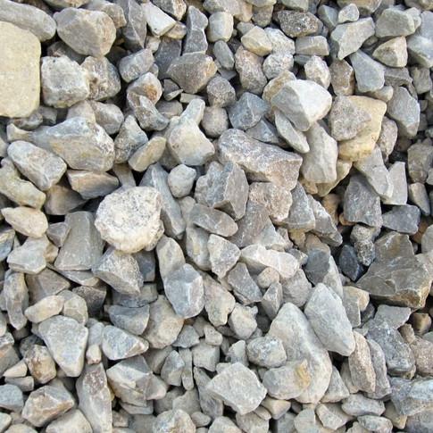 Гравийный камень 5-20 (мытый)