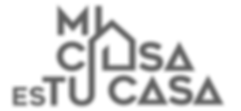Logo-Mi-Casa-Es-Tu-Casa-Final_Gris.png