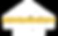 Гашинский гравийный гранитный карьер. Смоленская область. Смоленск