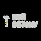лого прозрачка бой.png