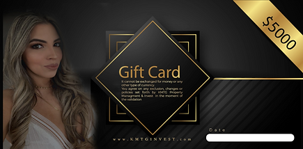 Gift card-KMTG_FRONT (1).png