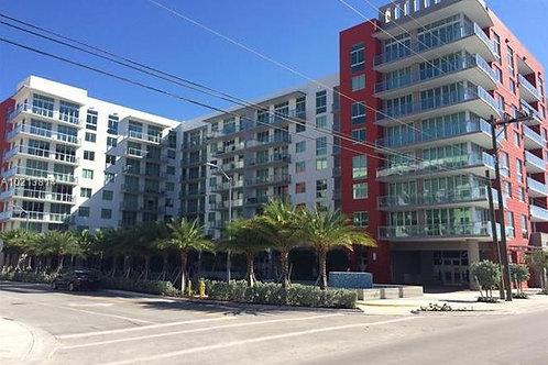 MIDTOWN, DORAL,  FL