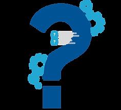 FAQ_3.png