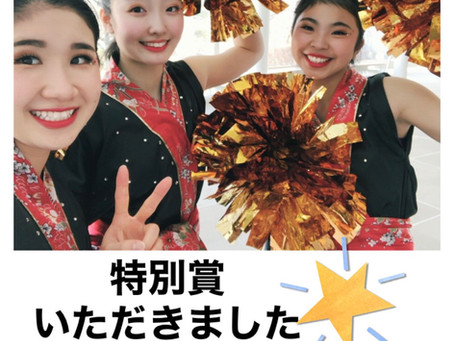 """Dup  SOUL""  KODO  ☆DANCE  PROJECT☆"