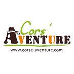 Corse_aventure_Baseline webmarronplusgra