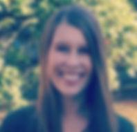 Katie Headshot-2.jpg