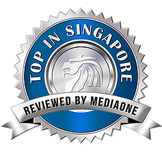 Top-in-Singapore-Award Media One.png