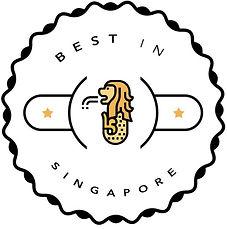 Best%20in%20Singapore%20Badge_edited.jpg