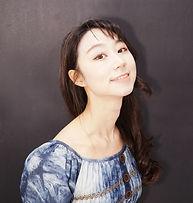 Anastasia Tsai.jpg