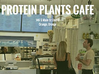 Protein Plants Cafe.jpg