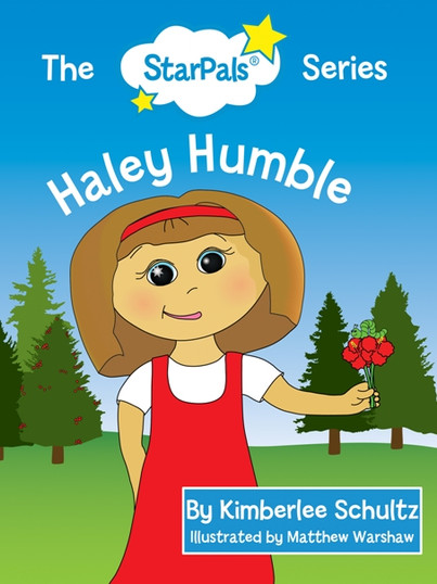 Haley Humble